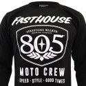 FASTHOUSE JERSEY 805