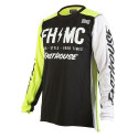 FASTHOUSE JERSEY FH