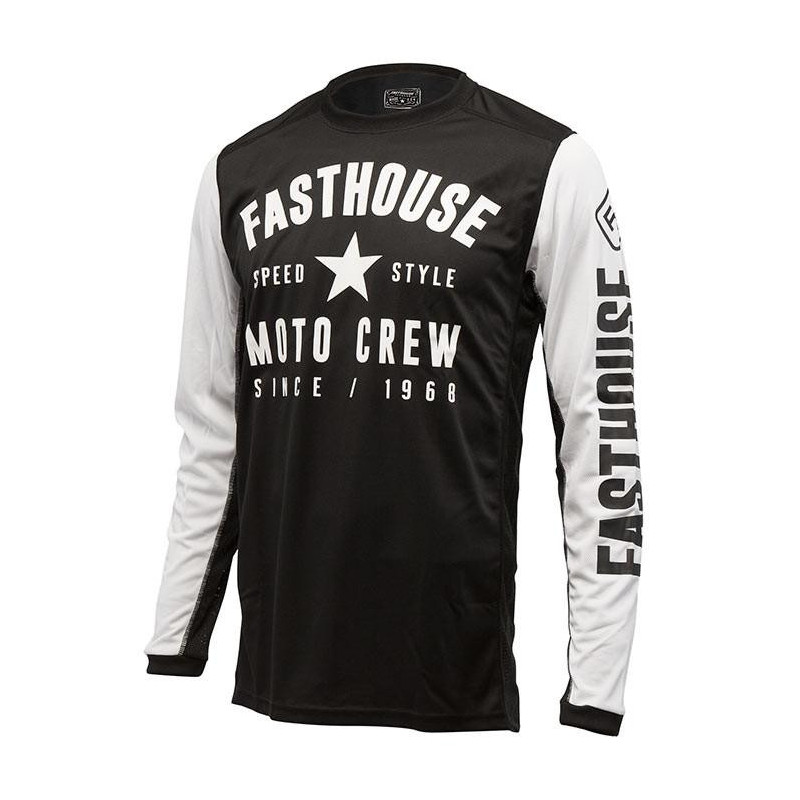 FASTHOUSE JERSEY SPEEDSTYLE