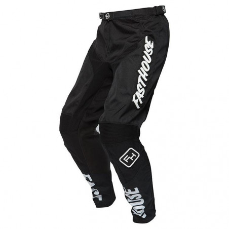 FASTHOUSE PANT GRINDHOUSE