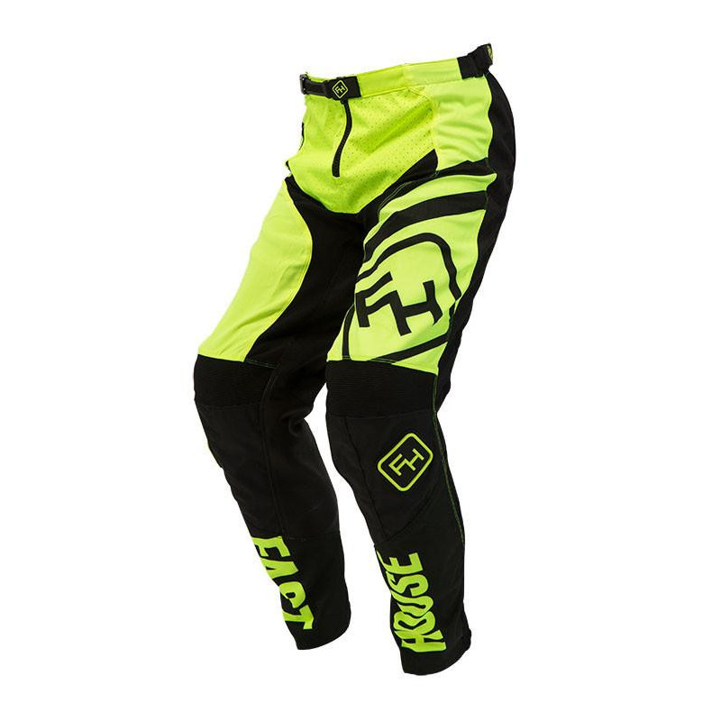 FASTHOUSE PANT SPEEDSTYLE