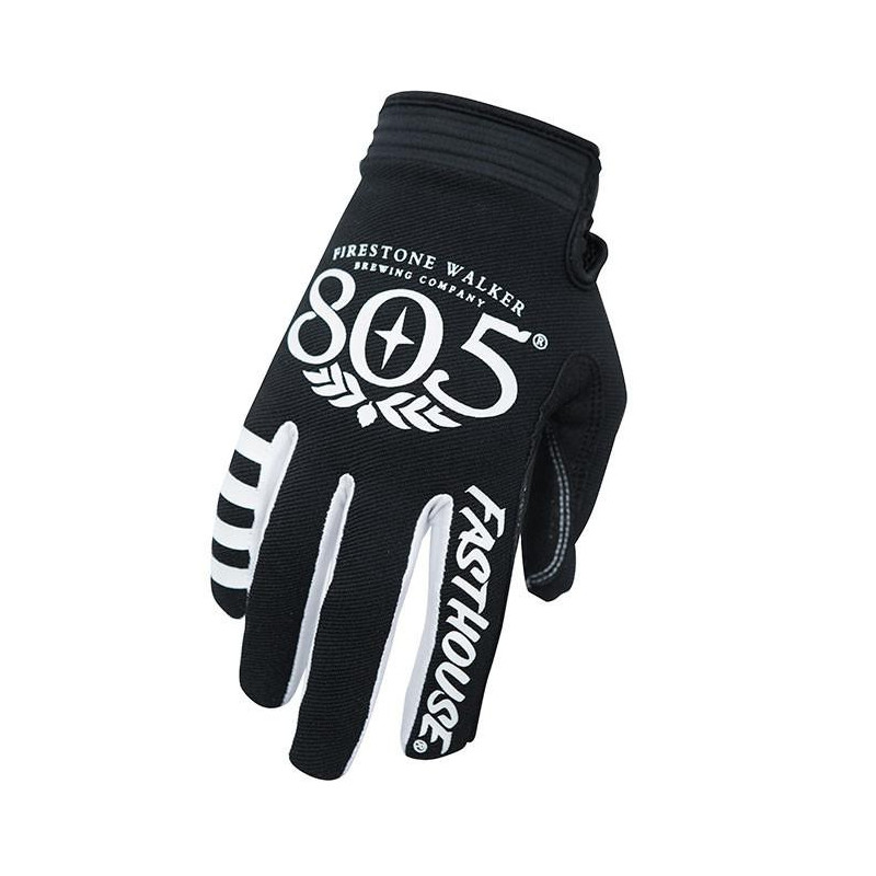 FASTHOUSE GLOVES 805 SPEEDSTYLE