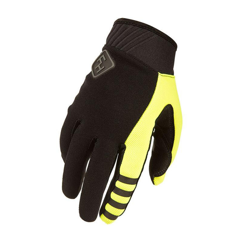FASTHOUSE GLOVES GRINDHOUSE 2
