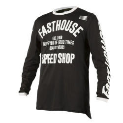FASTHOUSE JERSEY CLASSIC