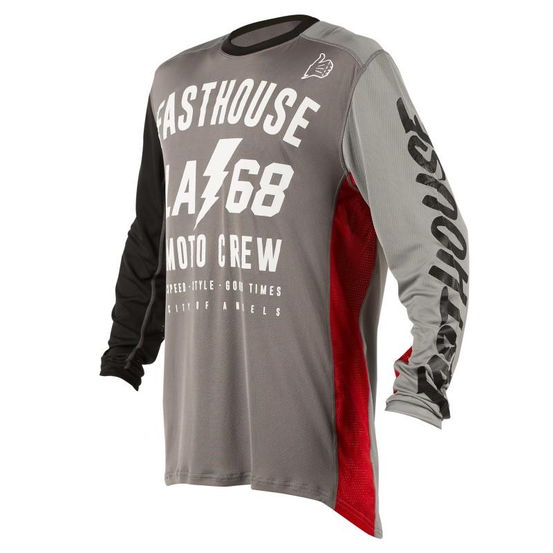 FASTHOUSE JERSEY LA 68