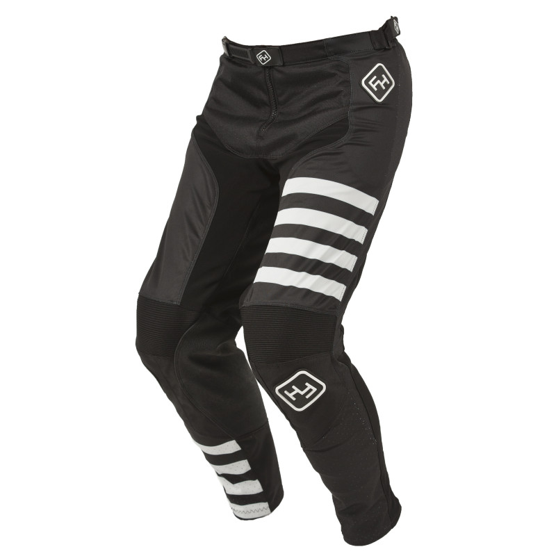 FASTHOUSE PANT STRIPES