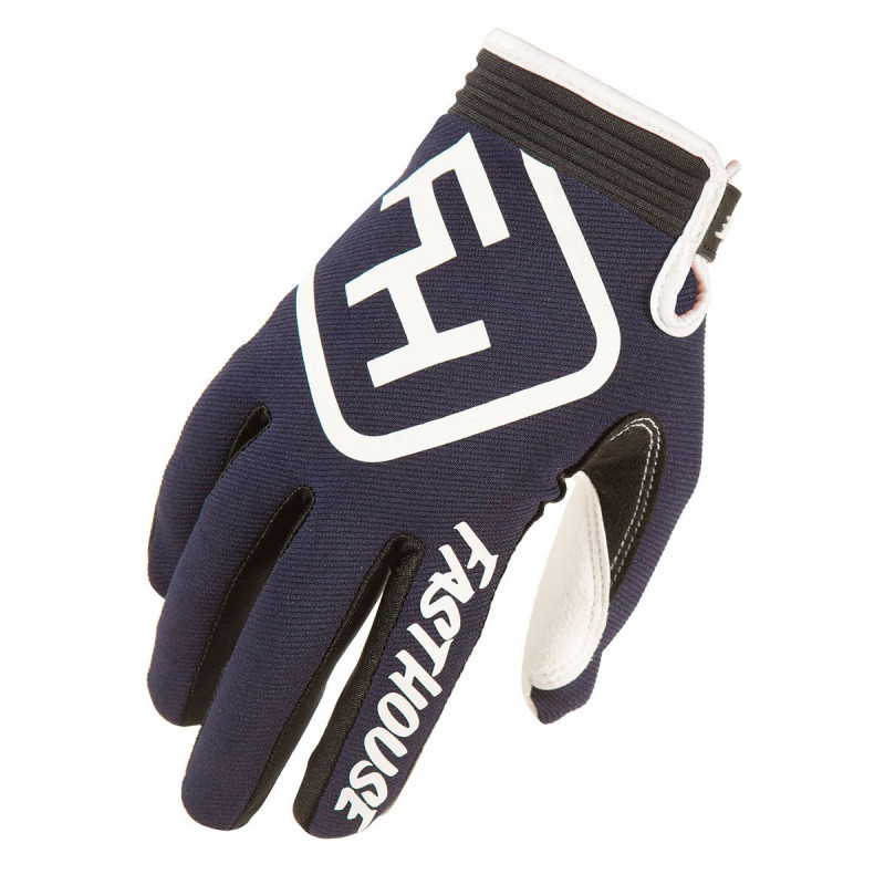 FASTHOUSE GLOVES SPEEDSTYLE NAVY