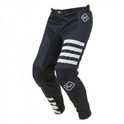 FASTHOUSE PANT STRIPES NAVY