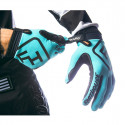 FASTHOUSE GLOVES SPEEDSTYLE