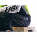 FASTHOUSE PANT SOLID