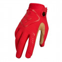 FASTHOUSE GLOVES SPEEDSTYLE SOLID RED
