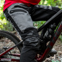 FASTHOUSE BIKE PANT FASTLINE 2 CHARCOAL