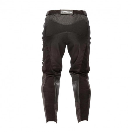 FASTHOUSE YOUTH PANTS CARBON BLACK