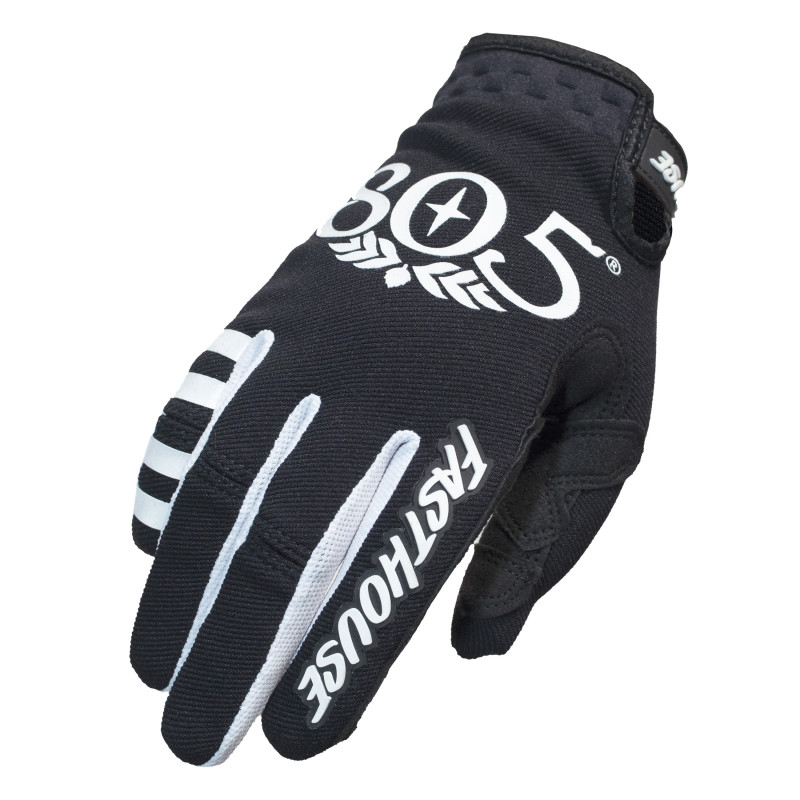 FASTHOUSE GLOVES SPEEDSTYLE 805