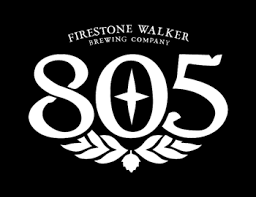 805Beer, partenaire Fast House