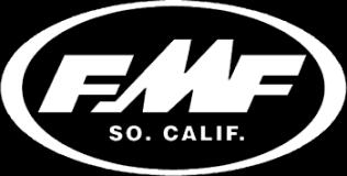 FMF, partenaire Fast House