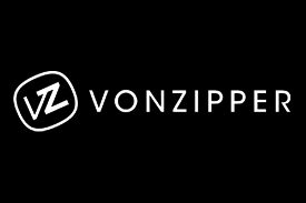 VonZipper, partenaire Fast House